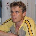 Фото Александр, Камень-Каширский, 42 года - добавлено 27 мая 2012
