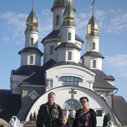 Валентин, 61 год, Андрушевка