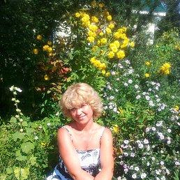Анжела, 55 лет, Талдом