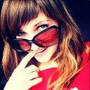 Фото Таня, Хоростков, 26 лет - добавлено 17 октября 2010 в альбом «2010»