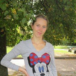 Александра, 29 лет, Житомир