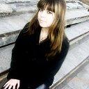 Фото Kristina, Ульяновск, 27 лет - добавлено 23 апреля 2011