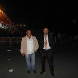 Фото Murat, Москва, 54 года - добавлено 30 октября 2012