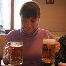 Нина Середина, 29 лет, Москва