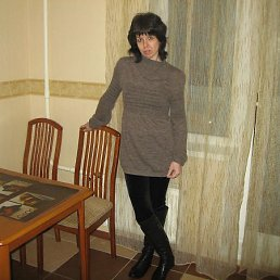 Фото Татьяна, Санкт-Петербург, 60 лет - добавлено 23 июля 2011