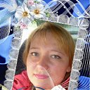 Фото Юлия, Москва, 42 года - добавлено 18 октября 2011