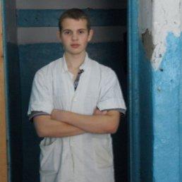 Roman, 25 лет, Красногорское