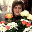 Фото Антоніна, Хоростков, 36 лет - добавлено 29 января 2012