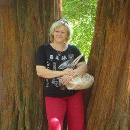 Эльвира Маноенко, 44 года, Краснодар