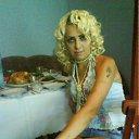 Фото Лена, Козелец, 35 лет - добавлено 20 апреля 2011