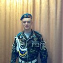 Фото Сережа, Зеленодольск, 28 лет - добавлено 6 февраля 2012