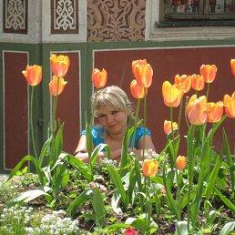 Ольга Березкина, 46 лет, Красноармейск
