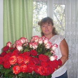 Людмила, , Житомир