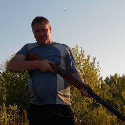 Владимир, 36 лет, Новочеремшанск