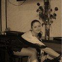 Фото Ксения, Москва, 27 лет - добавлено 6 сентября 2011