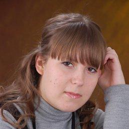 наталька, 29 лет, Ульяновск