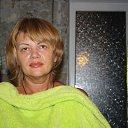 Фото Татьяна, Скрытенбург, 62 года - добавлено 27 сентября 2011