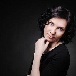 Оксана Сычева, 42 года, Санкт-Петербург