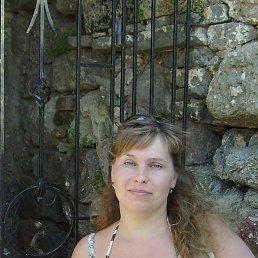 sветлана, 43 года, Запорожье