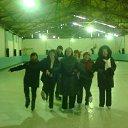 Фото Надежда, Казань, 57 лет - добавлено 1 декабря 2011