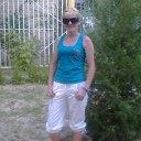 Фото Эльвира, Ташкент, 37 лет - добавлено 18 июня 2012
