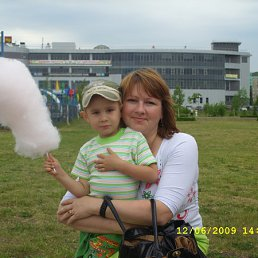 Айгуль Крайзельман, 43 года, Уфа