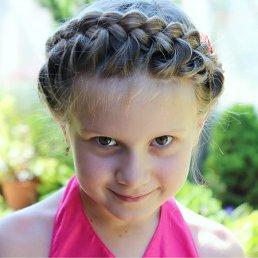 Фото Маша, Ростов-на-Дону, 16 лет - добавлено 29 мая 2012