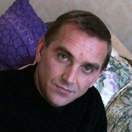 Олег, 54 года, Нововолынск