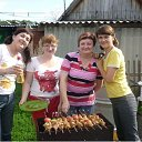 Фото Мария, Новосибирск, 45 лет - добавлено 24 сентября 2012