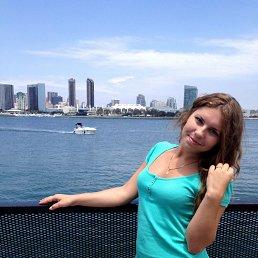 Ника, 26 лет, Санкт-Петербург