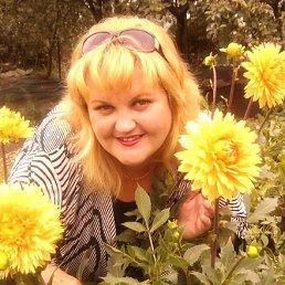 ЛЕНА ЛЕНОЧКА, 41 год, Починок