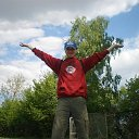 Фото Сергій, Тернополь, 33 года - добавлено 27 декабря 2011