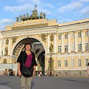 Фото Светлана, Сыктывкар, 54 года - добавлено 20 августа 2012