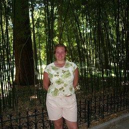 Мария Ланцова, 29 лет, Дедовск