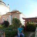 Фото Vasil, Моршин, 37 лет - добавлено 30 сентября 2012