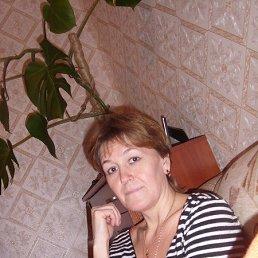 Ольга, 55 лет, Чагода