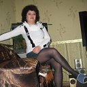 Фото Пыль. Наталья., Одесса, 55 лет - добавлено 25 марта 2011