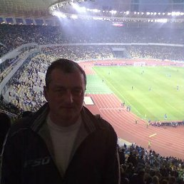 Игорь, 49 лет, Коростышев