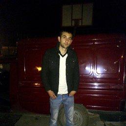 Артур, 30 лет, Краснослободск