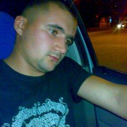 Ярослав, 30 лет, Стрый