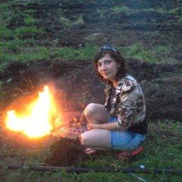 лилия, 29 лет, Красная Поляна