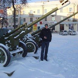 антон, 30 лет, Хабаровск