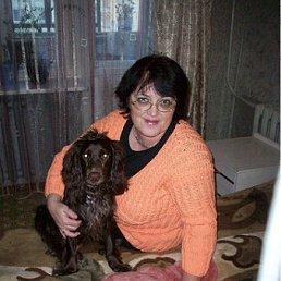 Фото Ирина, Катав-Ивановск, 56 лет - добавлено 24 марта 2012