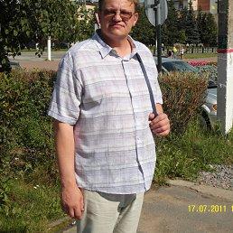 Игорь Дубовик, 49 лет, Тосно