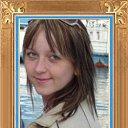 Фото Настенька, Саратов, 30 лет - добавлено 19 мая 2012