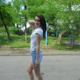 Фото Светлана, Омск, 26 лет - добавлено 31 июля 2011