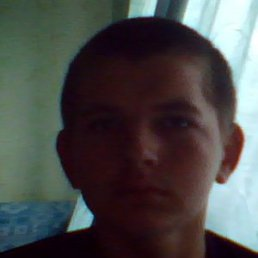 Алексей, 23 года, Калининец