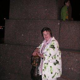 Елена, 59 лет, Купавна