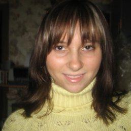Катерина Семёнова, 32 года, Кубинка