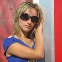 Фото Luda, Лебедин, 30 лет - добавлено 19 ноября 2010